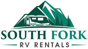 South Fork RV Rentals